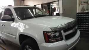 Auto Repair Services Colorado Springs